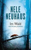 Gegen den Novemberblues  - aktuelle Buch-Empfehlungen von bücher.de