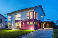 Passivhaus bauen - Profitieren Sie von den Tagen des Passivhauses