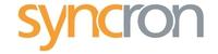 Morbark optimiert mit Syncron Preisgestaltung im Aftermarket-Service