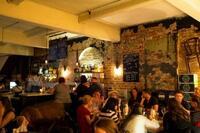 Melbourne auf dem Weg zum Mekka der globalen Food Szene