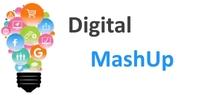 Neu am Markt - Digital MashUp UG(haftungsbeschränkt)