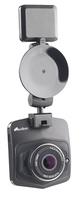"NavGear Full-HD-Dashcam MDV-2770.gps mit GPS und G-Sensor, 5,8-cm-Display (2,3"")"