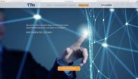 Neue Internetpräsenz rund um das Thema EDI-Management