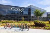 EU-Verfahren gegen Google: IT-Mittelstand gibt Stellungnahme ab