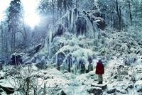 Zauberhafter Harz - Romantikwochenende in Bad Harzburg