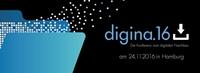 Digitaler Nachlass: Die erste deutschsprachige Konferenz