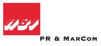 Webinar-Reihe der Worldcom PR Group über die Chancen und Herausforderungen in der PR für Technologie-Unternehmen