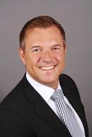 Neuer Standortleiter in der BMW Niederlassung Frankfurt