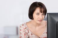 Exklusives Webinar - Arbeitsprozesse im Unternehmen digitalisieren