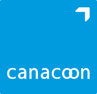 canacoon auf Karrieremesse Made in Berlin 2016