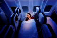 Air Astana: Mehr Zubringerflüge mit Lufthansa