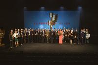 Kulturpreis Bayern für Aushängeschilder des Freistaats