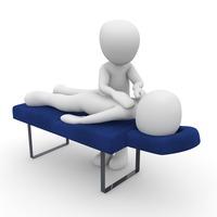 Massage-Anleitungen & -Griffe bei MassagenNet