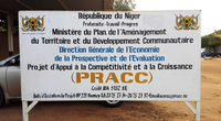 ?GAF to implement its eMC+ electronic Mining Cadastre in Niger