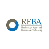 Hotelimmobilien-Vermittlung: Hotel-Beratungsgesellschaft HCMI fusioniert mit Hotelmakler REBA IMMOBILIEN AG