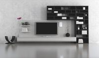 Full HD-Fernsehen per Zimmerantenne empfangen: DVB-T2 HD macht es möglich - mit der passenden Hardware
