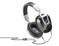 Ultrasone Edition 8 EX: neues Meisterstück mit S-Logic® EX begeistert zu Hause und unterwegs