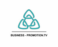 BUSINESS PROMOTION TV - Business Journal TV