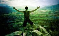 Faszination Heldenreise - Raus aus der Illusion, rein in die Realität