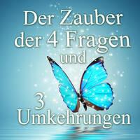The Work Einführungswochenende & Jahrestraining