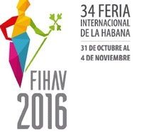 showimage Sachsen-Anhalt auch in diesem Jahr mit Gemeinschaftsstand auf der FIHAV 2016 in Kuba