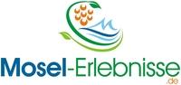 Mosel-Erlebnisse.de ist Erlebnis Guide, Mosel Reiseführer und Veranstaltungsportal