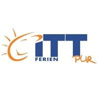 ITT bringt den Sommerkatalog 2017 heraus