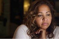 neuroCare München: Frauen leiden häufiger an Depression als Männer