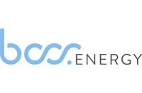 Bloom entwickelt Brand Identity für neue Energiemarke boss.ENERGY