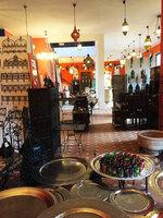 Exklusive Sonderangebote bei Marrakesch Shop