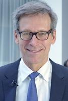 Interview mit dem Immediate Past President der EFP, Prof. Dr. Dr. Søren Jepsen