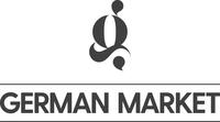 German Market 3.0: Mehr Rechtssicherheit für WooCommerce