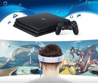 Launch der neuen Playstation PS4 Pro steht bevor: Den besten Preis finden Sie bei Alza.de