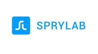 SPRYLAB baut Partnernetzwerk in Europa und Australien aus
