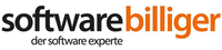 SoftwareBilliger - Marke ist Qualität