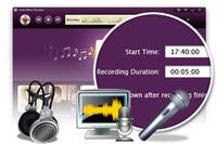Leawo Musik Recorder 2.1.0.0 Verbessert die Genauigkeit und Vollendung des Musik-Info- Herunterladens