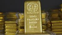 ProService informiert: Altersvorsorge mit Goldbeimischung
