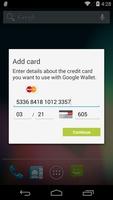Banking-Trojaner GM Bot zielt auf Postbank- und Sparkassenkunden ab