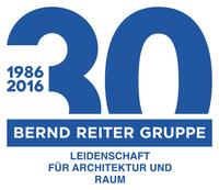 30 Jahre Leidenschaft für Architektur und Raum