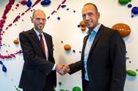 Prophix Software gewinnt Ebner Stolz Management Consultants als Partner