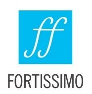 Fortissimo Marketplace