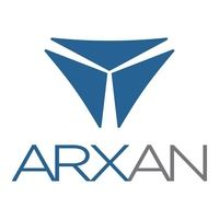 Build Secure - Keep Secure: Arxan ist Partner des ersten Application Security Days in München