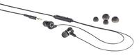 In-Ear-Stereo-Headset IHS-570 mit High-Resolution-Audio, 5 Hz-70 kHz