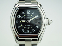 Cartier Ankauf und Verkauf
