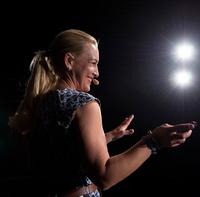 Katja Porsch: Ist Scheitern der neue Trend ?