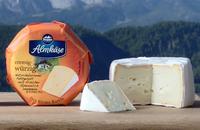 Käse für Ernährungsbewusste - Verbraucherfrage der Bergader Privatkäserei