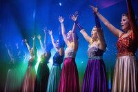 StimmAlarm Konzert am Sonntag, 6.11. in Herxheim-Hayna