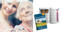 Schlaf als Medizin   Neue E-Book Reihe bietet Hilfe zur Selbsthilfe!