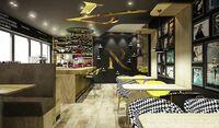 ?Mercure Berlin Wittenbergplatz: Neues Highlight in der Hotelszene