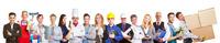 Factoring-Anbieter Decimo verzeichnet starkes Wachstum / Zwischenfinanzierung mit neuem Gesellschafter
